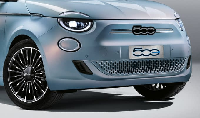 F500_Logo
