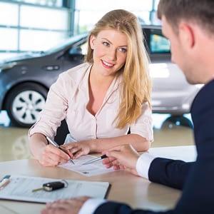 De voordelen van een servicecontract